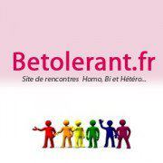 betolerant.fr site de rencontres gays