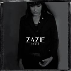 zazie-la-chanson-20-ans-avant-son-album-2013-cyclo